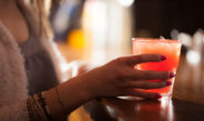 3 Ways to deal with drug and alcohol abuse