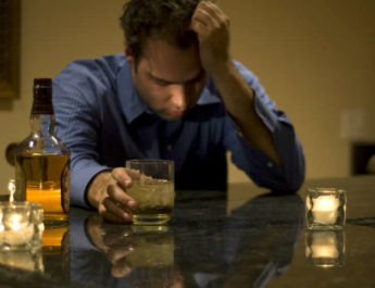alcohol-withdrawal