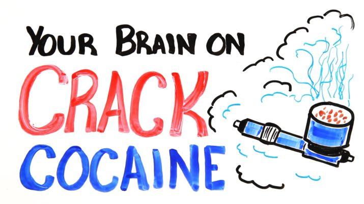 brain-crack