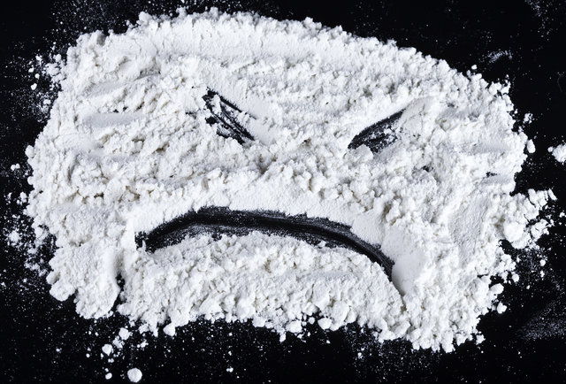 Cocaine: How It Works, Health Effects, and Addiction