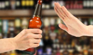 Should I Stop Drinking? Ask Yourself These 5 Questions