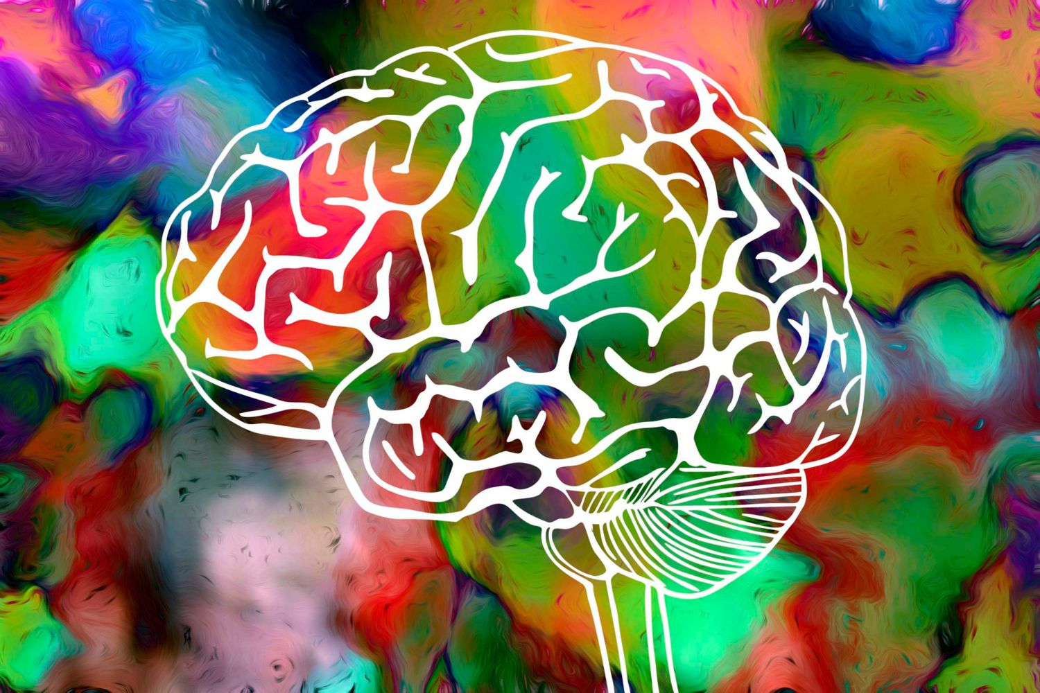 Hallucinogen Use In Canada: The Facts - Drug Facts