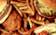 The 6 Symptoms of Food Addiction