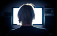 Symptoms of Internet Addiction in Canada