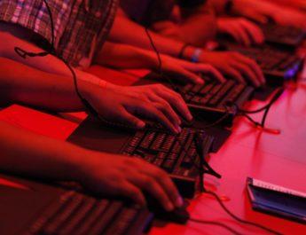 internet addiction causes
