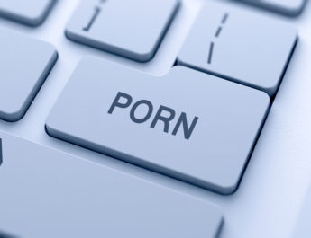 online porn addiction
