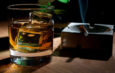 Alcohol abuse statistics in Canada – By The Numbers