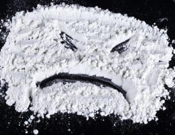 cocaine-addiction