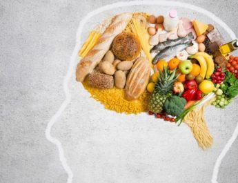 food addiction trends