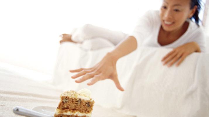 food-addiction-physiology