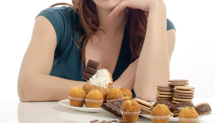 3 tips beat food addiction
