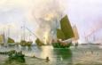 Opiate Addiction: Opium's History as an Addictive Drug