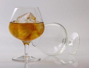 alcohol questions