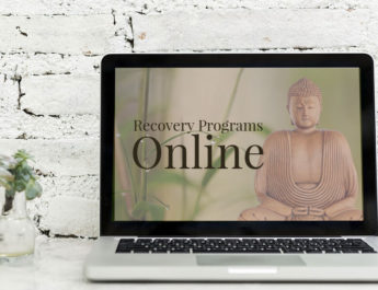 online recovery