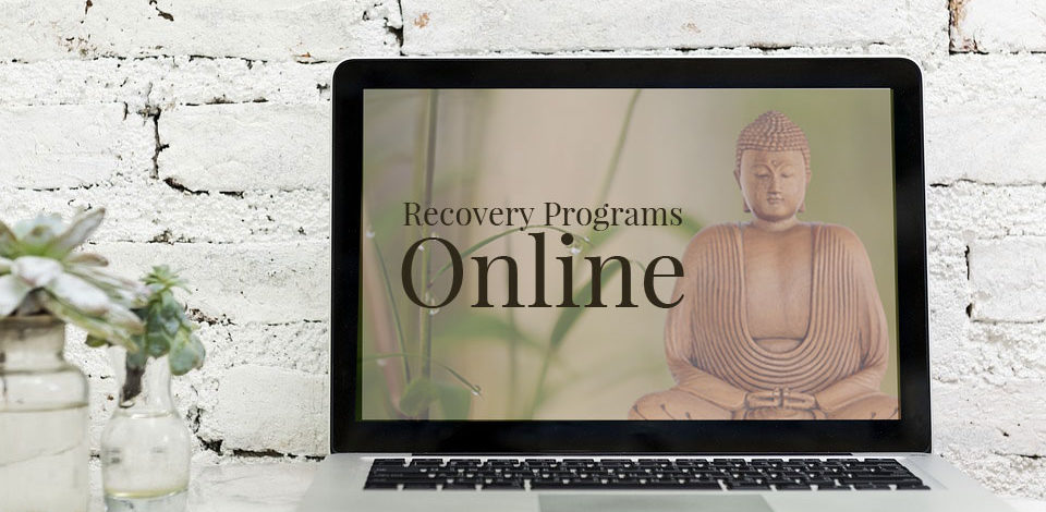 Drug Addiction Counselling & Recovery Programs Online