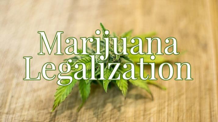 marijuana-legalization-canada