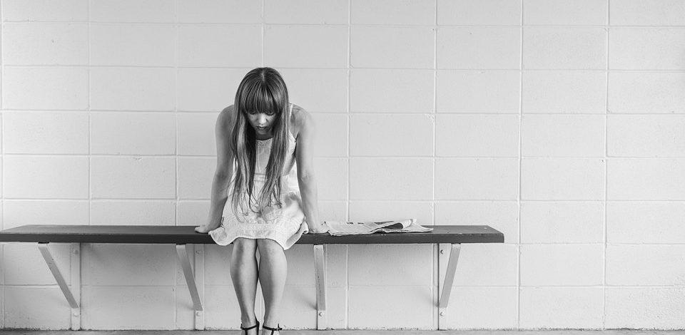 The Stigma of Addiction & Mental Illness in Canada